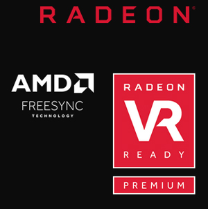 MSI Radeon RX 580 DirectX 12 Radeon RX 580 8G V1 Video Card - Newegg com
