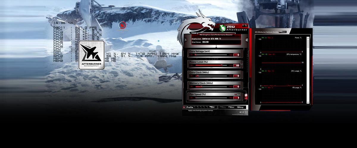 MSI Radeon RX 570 DirectX 12 RX 570 ARMOR 8G OC Video Card - Newegg com