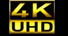 4k_logo.png