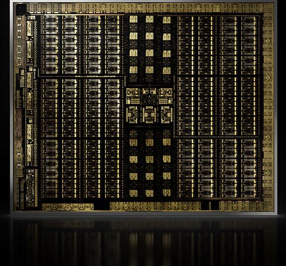 MSI GeForce RTX 2060 DirectX 12 RTX 2060 VENTUS 6G OC Video Card -  Newegg com