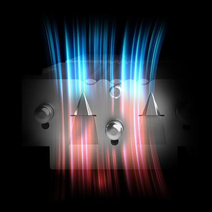 MSI Video Card