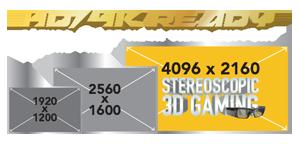 R9-290X-EDFD
