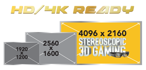 R9-290X-EDBD