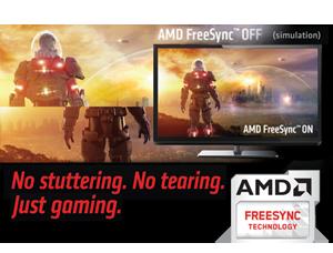 XFX Radeon RX 580 GTS Black Edition 1405 MHz OC+, 8GB 256-bit GDDR5, DX12  VR Ready, Double Dissipation, Dual BIOS, PCI-E AMD Graphics Card