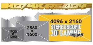 RX-570P427D6