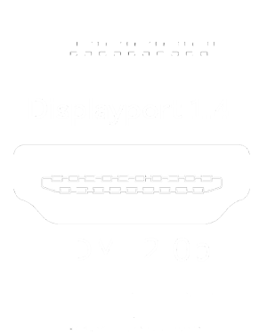 XFX Radeon RX 580 DirectX 12 RX-580P427D6 GTS XXX Edition Video Card w/  Backplate - Newegg com