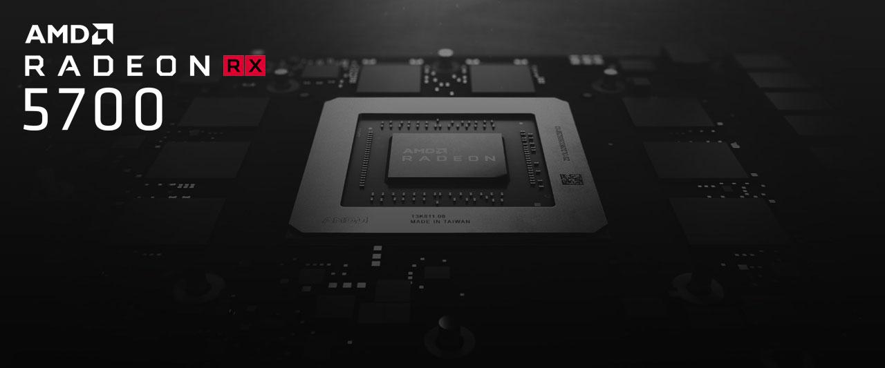 c0_AMD Radeon RX 5700