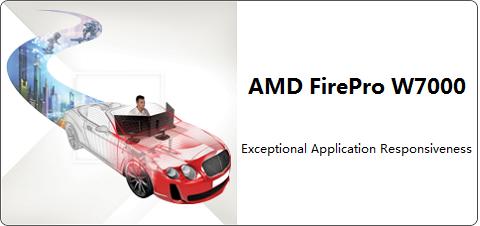 """Résultat de recherche d'images pour """"AMD FirePro W7000 Go"""""""