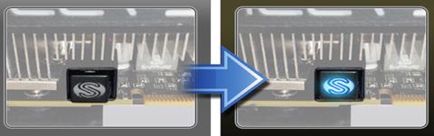 SAPPHIRE Radeon R9 290X DirectX 12 100361-4L Tri-X OC(UEFI) Video Card, New  Edition - Newegg com