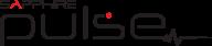 c0l_logo_sapphire