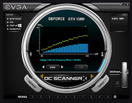 EVGA GeForce GTX 1080 SC GAMING ACX 3 0, 08G-P4-6183-KR, 8GB GDDR5X, LED,  DX12 OSD Support (PXOC) - Newegg com