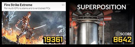 EVGA GeForce GTX 1080 Ti DirectX 12 11G-P4-6798-KR Video Card - K NGP N  GAMING - Newegg com