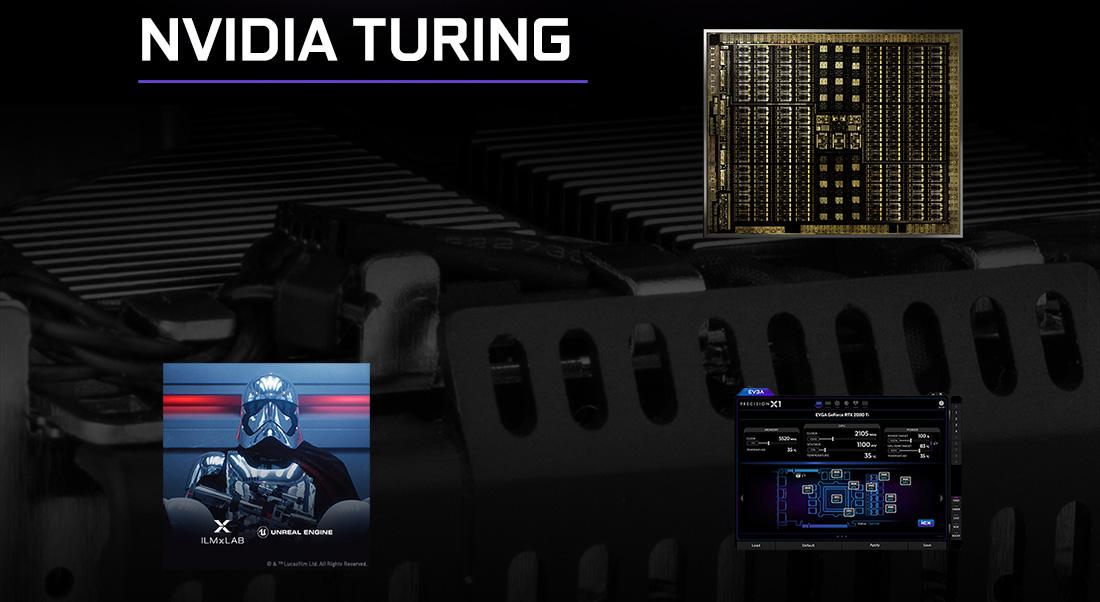 EVGA GeForce RTX 2070 XC GAMING, 08G-P4-2172-KR, 8GB GDDR6, Dual HDB Fans &  RGB LED - Newegg com