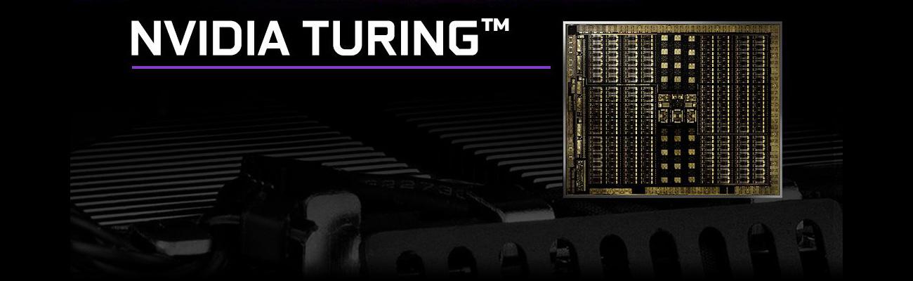 EVGA GeForce RTX 2070 SUPER BLACK GAMING, 08G-P4-3071-KR - Newegg com