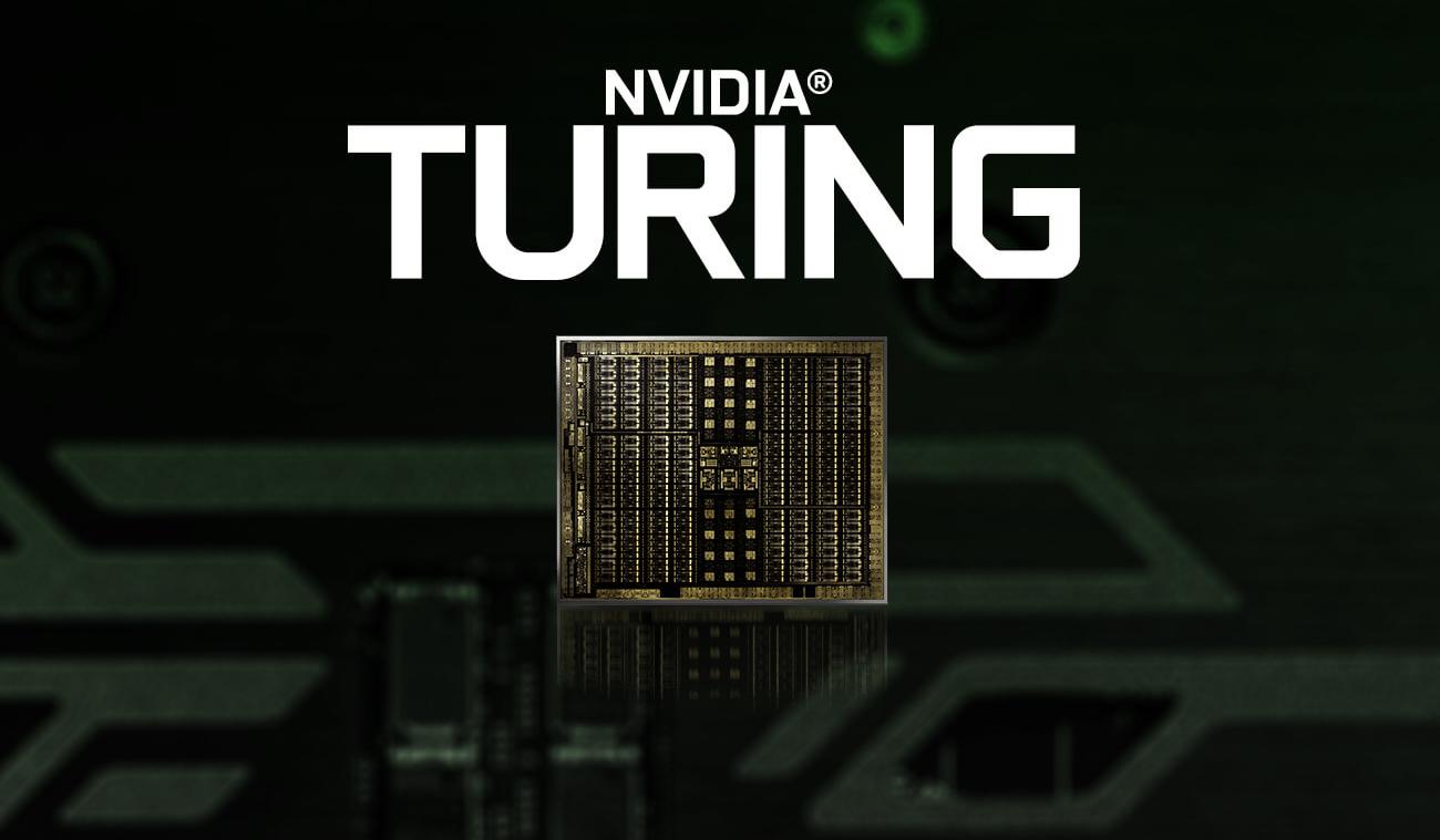 GeForce GTX SUPER Series graphics cards facing forward