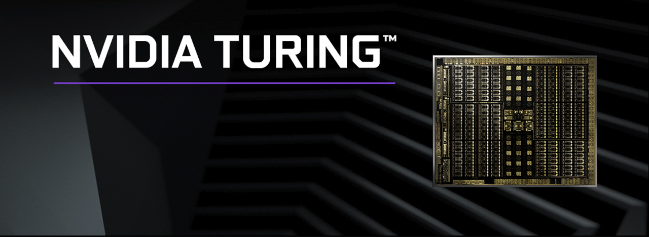 EVGA GeForce GTX 1660 BLACK GAMING Video Card Nvidia Turing facing forward