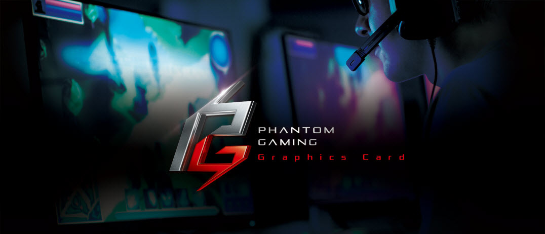 ASRock Phantom Gaming D Radeon RX 570 DirectX 12 RX570 8G OC Video Card -  Newegg com