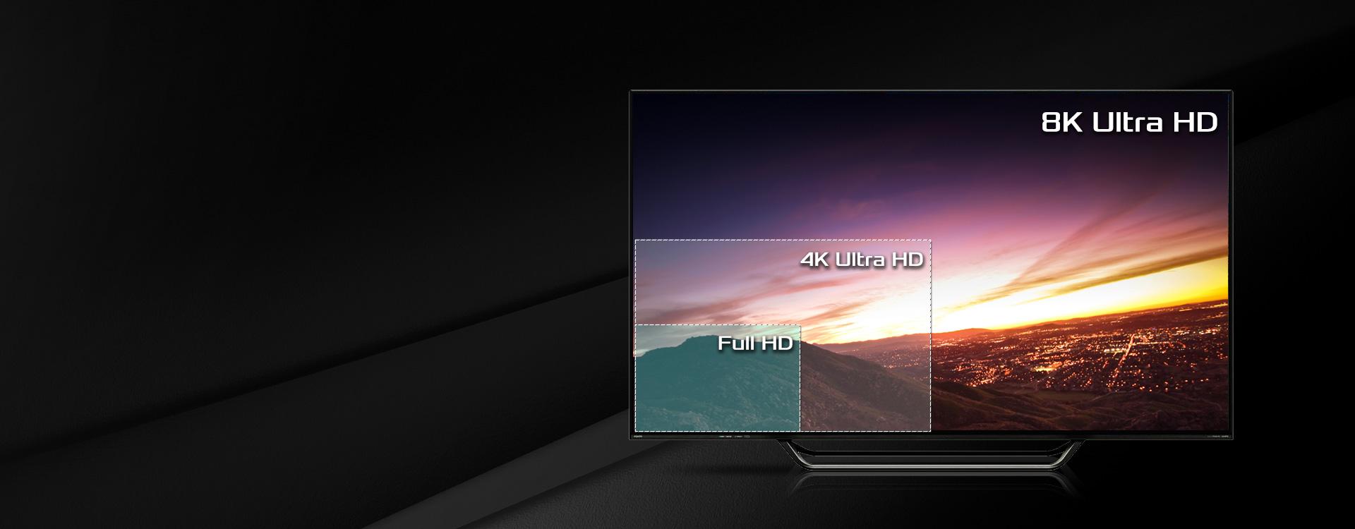 ASRock Video Card