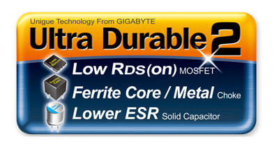 2_Ultra Durable 2