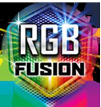 RGB FUSION Logo