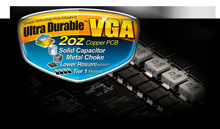 GV-N2080WF3OC-8GC