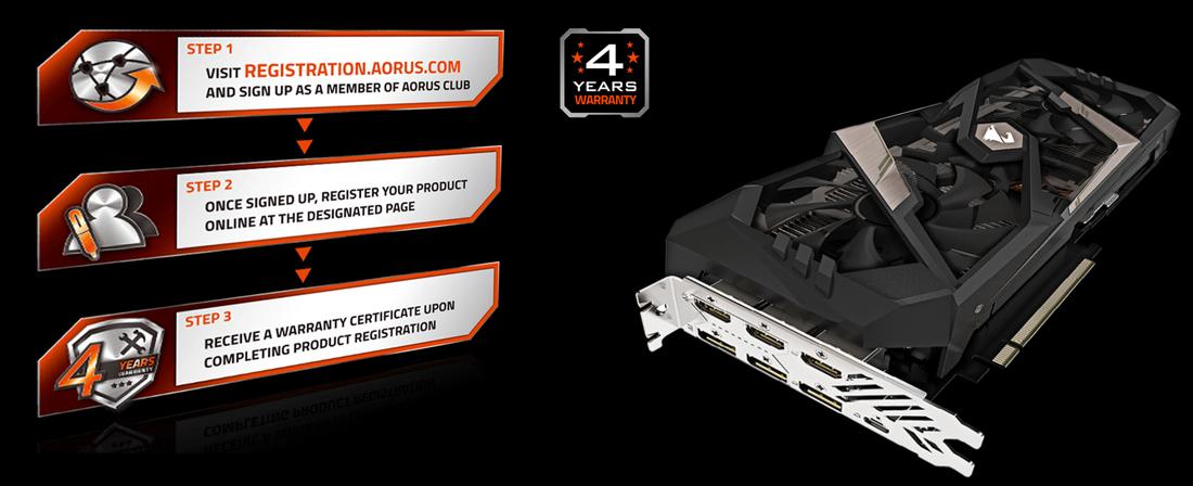 GIGABYTE AORUS GeForce RTX 2080 XTREME 8G Graphics Card, 3 x Stacked  WINDFORCE Fans, 8GB 256-Bit GDDR6, GV-N2080AORUS X-8GC Video Card -  Newegg com