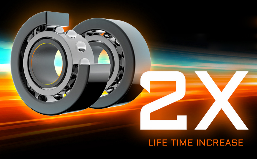GIGABYTE AORUS GeForce RTX 2080 8G Graphics Card, 3 x Stacked WINDFORCE  Fans, 8GB 256-Bit GDDR6, GV-N2080AORUS-8GC Video Card - Newegg com