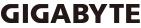 GIGABYTE Video Card-GV-N3080EAGLE-10GD