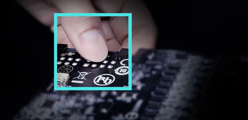 GIGABYTE Video Card-GV-R67XTGAMING OC-12GD