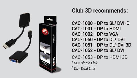 CSV-5300