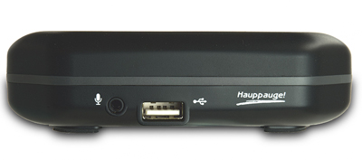 Hauppauge HD PVR Rocket 1540 - Newegg com