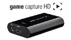 elgato 10025010 Game Capture HD - Newegg com