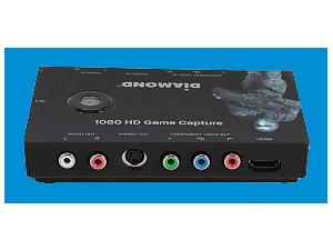 GC1000