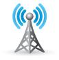 HDHomeRun DUAL - High Definition Digital TV Tuner (Network ...