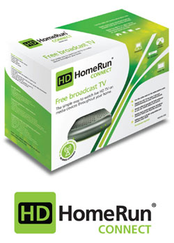 HDTC-2US