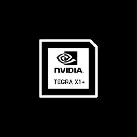 NVIDIA Tegra X1+ icon