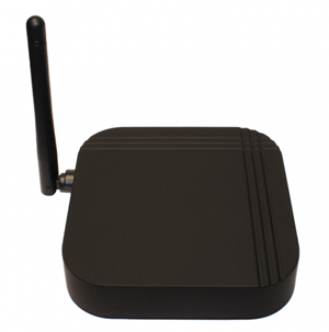 Cenique C410-PL Turn-Key Android Digital Signage Media Player