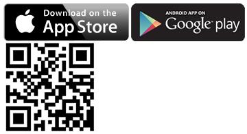 dji fc40 app