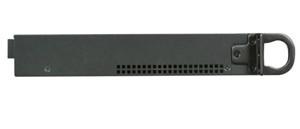 SYS-5015A-EHF-D525