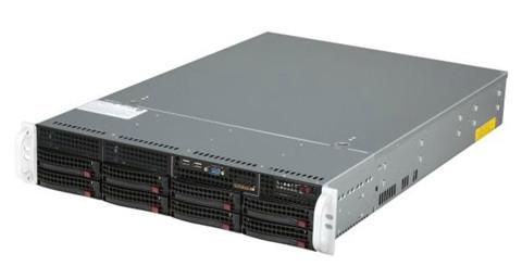 SYS-6027R-3RF4+