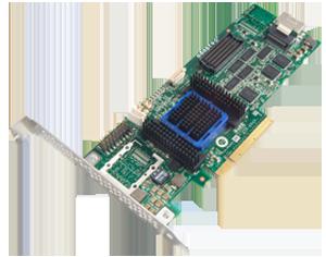 Download Driver: Adaptec 6405H Sierra SPC