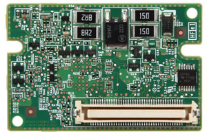 LSI BBU LSICVM02 LSI00418 CacheVault Flash Cache Module for 1GB 9361//9380 Series