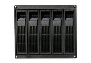 rack_SS-500