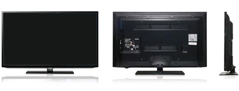 590 Series