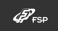 FSP AURUM 92+ SERIES