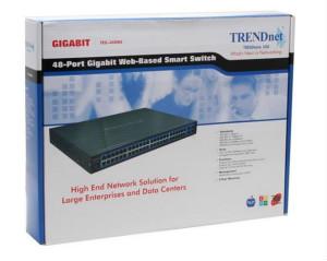 TEG-448WS