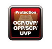 Comprehensive Protection