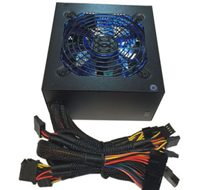 4 apevia atx bt700w 700w atx12v sli crossfire power supply newegg com  at bayanpartner.co