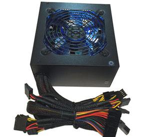 4 apevia atx bt700w 700w atx12v sli crossfire power supply newegg com  at soozxer.org