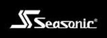 SeaSonic M12II